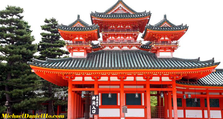 Travel Photography Asia, Photos of Asia, pictures of Asia ... | 720 x 385 jpeg 155kB